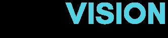 logo-corvision